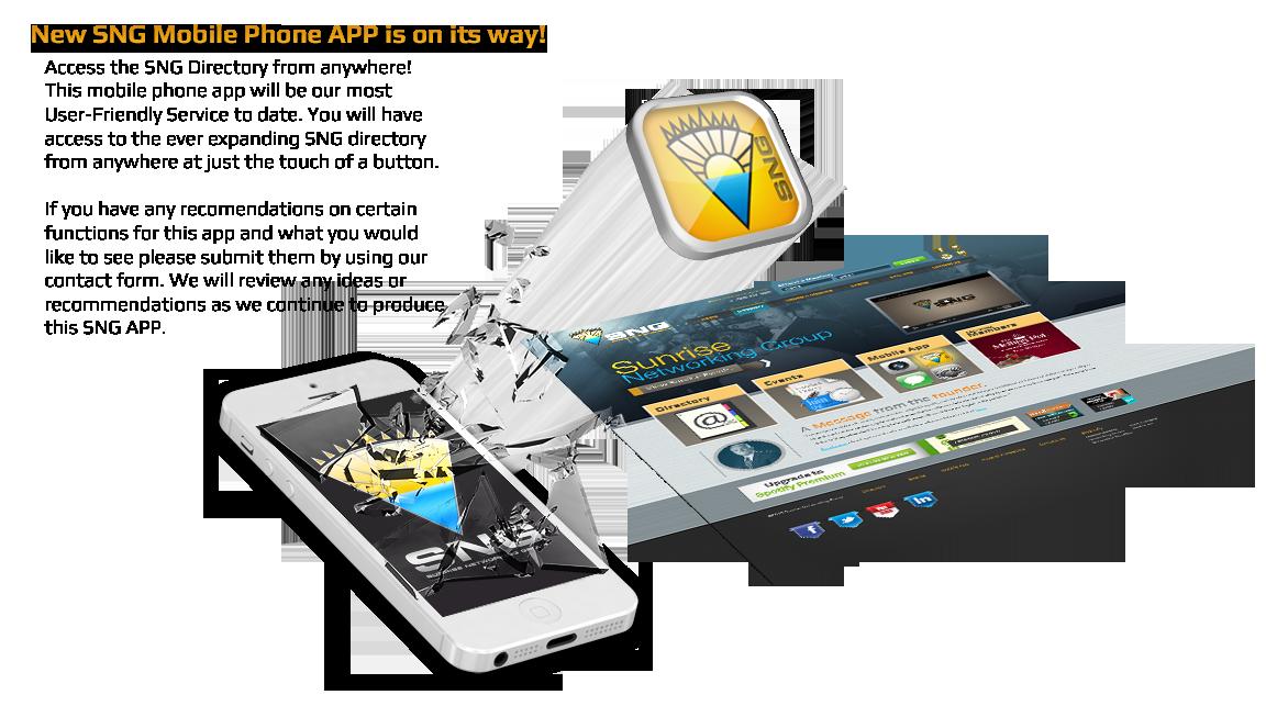 app-content