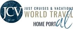 JCV World Travel