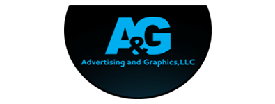 Advertising & Graphics, LLC