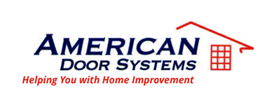 American Door Systems, Inc.