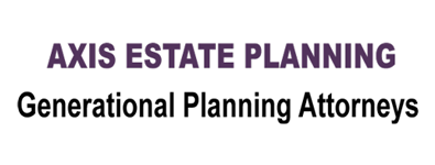 Axis Estate Planning
