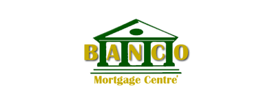 Banco Mortgage Centre