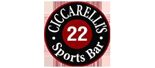 Ciccarelli's Sport Bar
