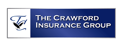 The Crawford Insurance Group