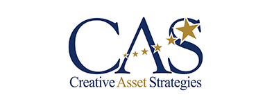 Creative Asset Strategies