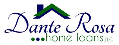 Dante Rosa Home Loans, LLC