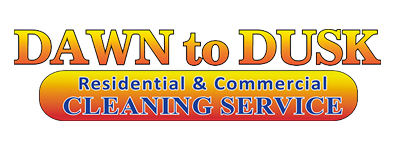 Dawn to Dusk Cleaning Services, LLC