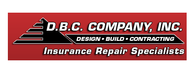 DBC Company