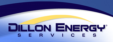 Dillon Energy Services