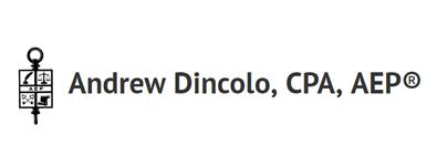 Dincolo & Company, PLC