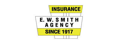 EW Smith Agency, Inc.