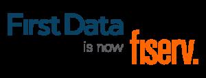 First Data Merchant Services