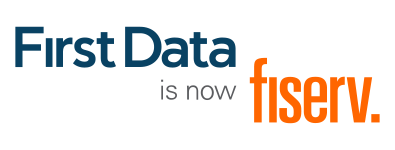 First Data Merchant Services