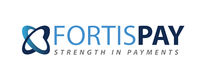 Fortis Payments
