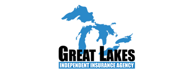 Great Lakes Independent Insurance Agency