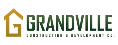 Grandville Construction & Development Co.