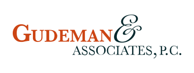 Gudeman & Associates, PC