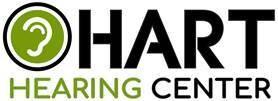 Hart Hearing Center