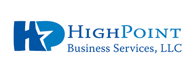 HighPoint Business Services, LLC