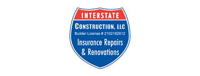 Interstate Construction, LLC
