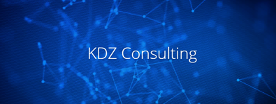 KDZ Consulting & Technologies