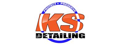 KS Detailing