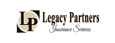 Legacy Partners Insurance Services