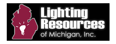 Lighting Resources of MI