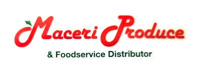 Maceri Produce