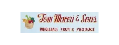 Maceri Produce & Foodservice