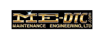 Maintenance Engineering, Ltd.