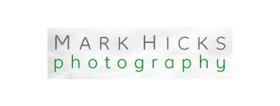 Mark Hicks Photography