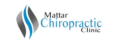 Mattar Chiropractic Clinic