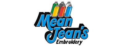 Mean Jean's Promotions