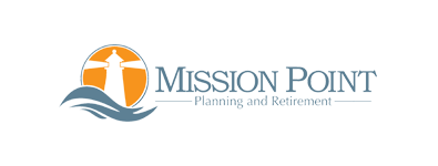 Mission Point Planning Group