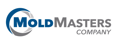 Mold Masters of Michigan, LLC