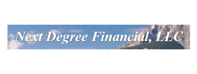 Next Degree Financial, LLC