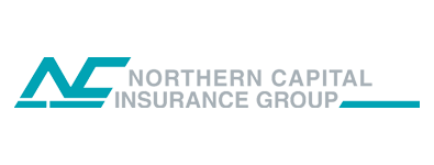 Northern Capital Insurance Group