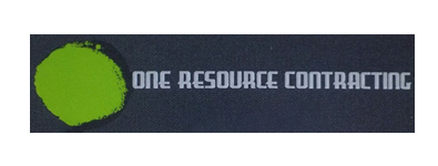 One Resource Contracting LLC