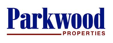 Parkwood Properties