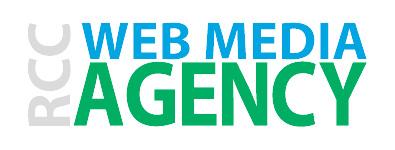 RCC Web Media