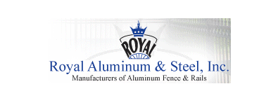 Royal Aluminum & Steel, Inc