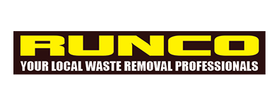 Runco Waste Industries, Inc.