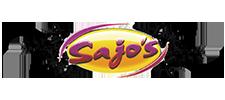 Sajo's