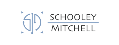 Schooley Mitchell Business Optimization Specialist