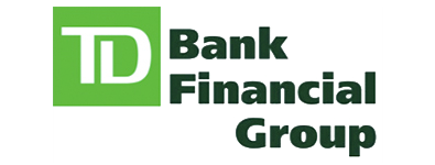 TD Financial, LLC