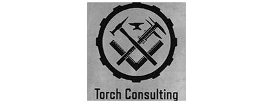 Torch Consulting Company