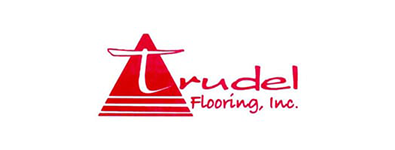 Trudel Flooring, Inc.