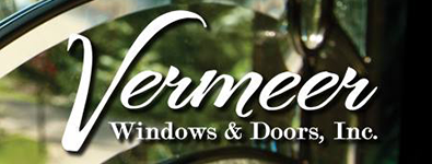 Vermeer Windows and Doors, Inc.