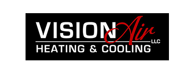 Visionair Heating & Cooling, LLC